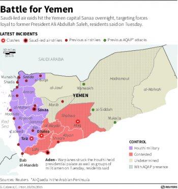 yemen-conflict-map-19-may